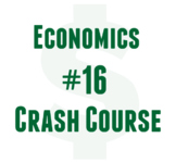 Crash Course Cornell Worksheet Globalization and Poverty: