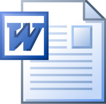 Crash Course Cornell Worksheet Marginal Analysis, Elasticity, : Econ #18