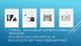 Crash Course Economics Video Analysis Bundle