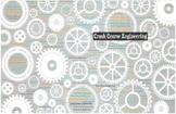 Crash Course Engineering Ep. # 12 Stress, Strain & Quicksand Q&A
