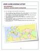 Crash Course European History Episode 16 Worksheet: Eastern Europe Consolidates