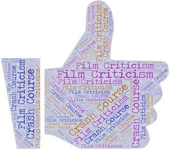 Crash Course Film Criticism E 1-5 Bundle Questions & Answer Key