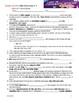 Crash Course Film Criticism E # 7 Lost in Translation Questions & Answer Key