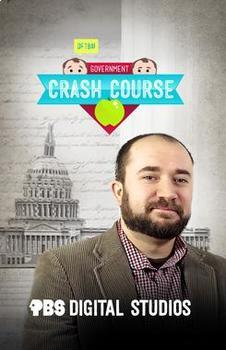 Crash Course Film History E# 14 World Cinema Part 1 Q&A Key