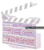 Crash Course Film Production Episode #1 Screenplays Q&A Key