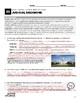 Crash Course Government and Politics Video Guide 22: Judicial Decisions