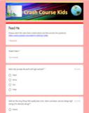 Crash Course Kids | Feed Me: Classifying Organisms | Googl