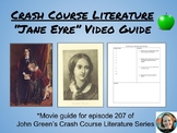 Crash Course Literature-Jane Eyre-Study Guide #15
