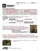 Crash Course Literature 203-204: Hamlet by William Shakespeare
