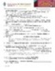 Crash Course Literature Season 4 Ep. 7 The Yellow Wallpaper (407) Q & A Key