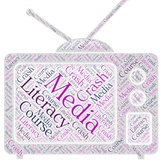 Crash Course Media Literacy # 4 Media & the Mind Questions & Key
