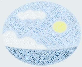 Crash Course Mythology #5 Social Orders & Creation Stories Creation Myths 4 Q&A