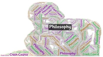 Crash Course Philosophy # 14 Epistemic Responsibility Q & A Key