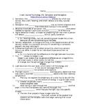 Crash Course Psychology #5, 6, 7(Sensation & Perception) F