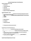Crash Course Psychology Psychological Disorders/Treatments  28-30, 32, 34, 35-36