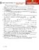Crash Course Sociology E#8 Harriet Martineau &  Gender Conflict Questions & Key