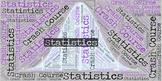 Crash Course Statistics # 1 What is Statistics  Questions & Key