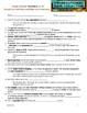 Crash Course Statistics Bundle 1-10 Questions & Key