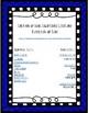 Crash Course Theater Episodes #6-10 (Rome, Sanskrit, Middle Ages)