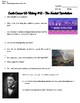 Crash Course US History 11-20 Bundle