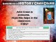 Crash Course World History GUIDED NOTES #7 - 2,000 YEARS OF CHINESE HISTORY