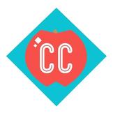 Crash Course World History Video Outlines COMPLETE SET #1-42