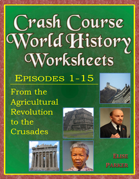 World Civilizations Worksheets   Teachers Pay Teachers