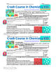 Crash Course in Chemistry 35 Silicon - the Internet's Favo