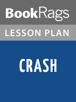 Crash Lesson Plans