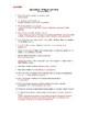 CrashCourse Biology #15 Speciation
