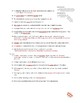 CrashCourse Biology #3 Biological Molecules