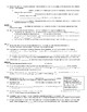 CrashCourse Biology #33 Endocrine System