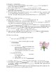 CrashCourse Biology #38 Plant Reproduction