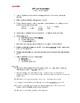 CrashCourse Biology #7 ATP and Respiration