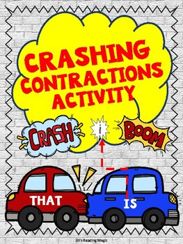 Crashing Contractions
