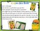Crayon Box Book