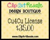 Cu4Cu License - Bonus Offer