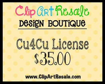 Cu4Cu License - Bonus Offer