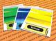 Crayon GrandStand Packet