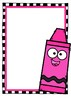 Crayon Group Display Charts