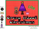 Crazy About Christmas Lite