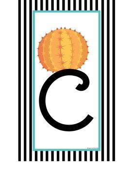 Crazy Cacti Music Room Theme - Time Signatures, Rhythm and Glues