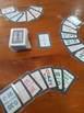 Crazy Cards - Equivalent Fractions, Decimals and Percentages