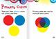 Crazy Colors INTERACTIVE VERSION!