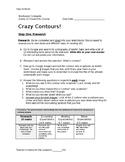 Crazy Contours