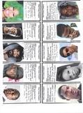 Crazy Coupons:  2012 April
