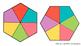 Crazy Hexagons