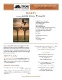 Crazy (Linda Vigen Phillips) Verse Novel Discussion Guide