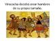 Creación Inca (leyenda)