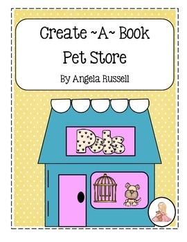 Pet Store Reader